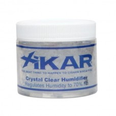Увлажнитель Xikar 809 XI Crystal Humidifier Jar 2oz