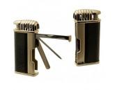 Зажигалка трубочная WinJet  с набором