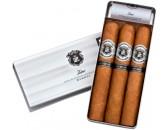 Сигары Zino Platinum Crown Barrel