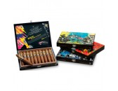 Сигары Zino Platinum Edition 2013 New York Vibes