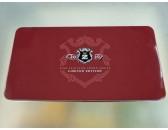 Набор сигар Zino Platinum Crown Series 10 Limited Edition 2020 Cigars*10