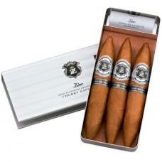 Сигары Zino Platinum Crown Chubby Especial